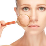 Superb Pores and skin Advantages Of Together with Walnuts In Your Dietary Routine