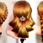 Greatest Hairstyles for Little Boys in 2012