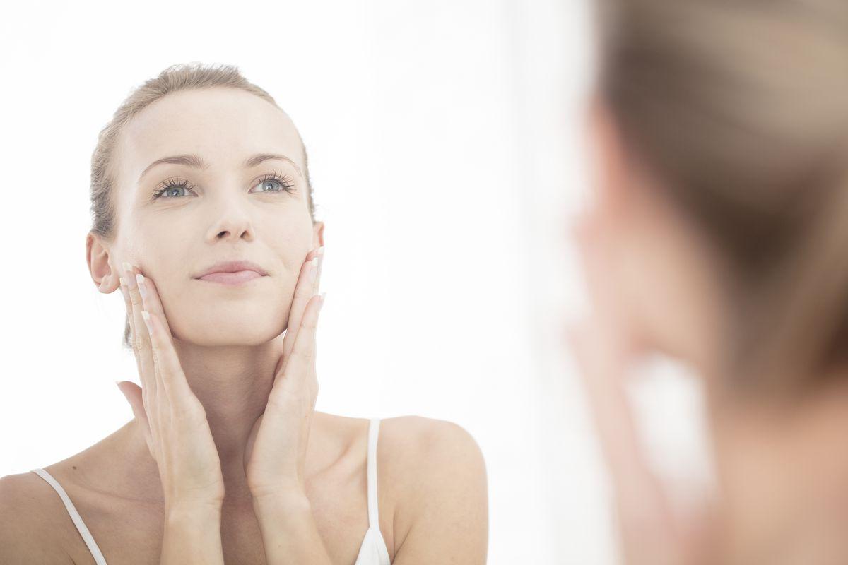 Botox Treatment Markham