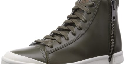 Purchase Footwear On-line From 9 West