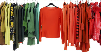 CC Wholesale Clothes – Your One Cease Platform to Purchase Each Sort of Girls Accent