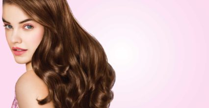 Select The Proper Hair Extension Providers That Completely Matches