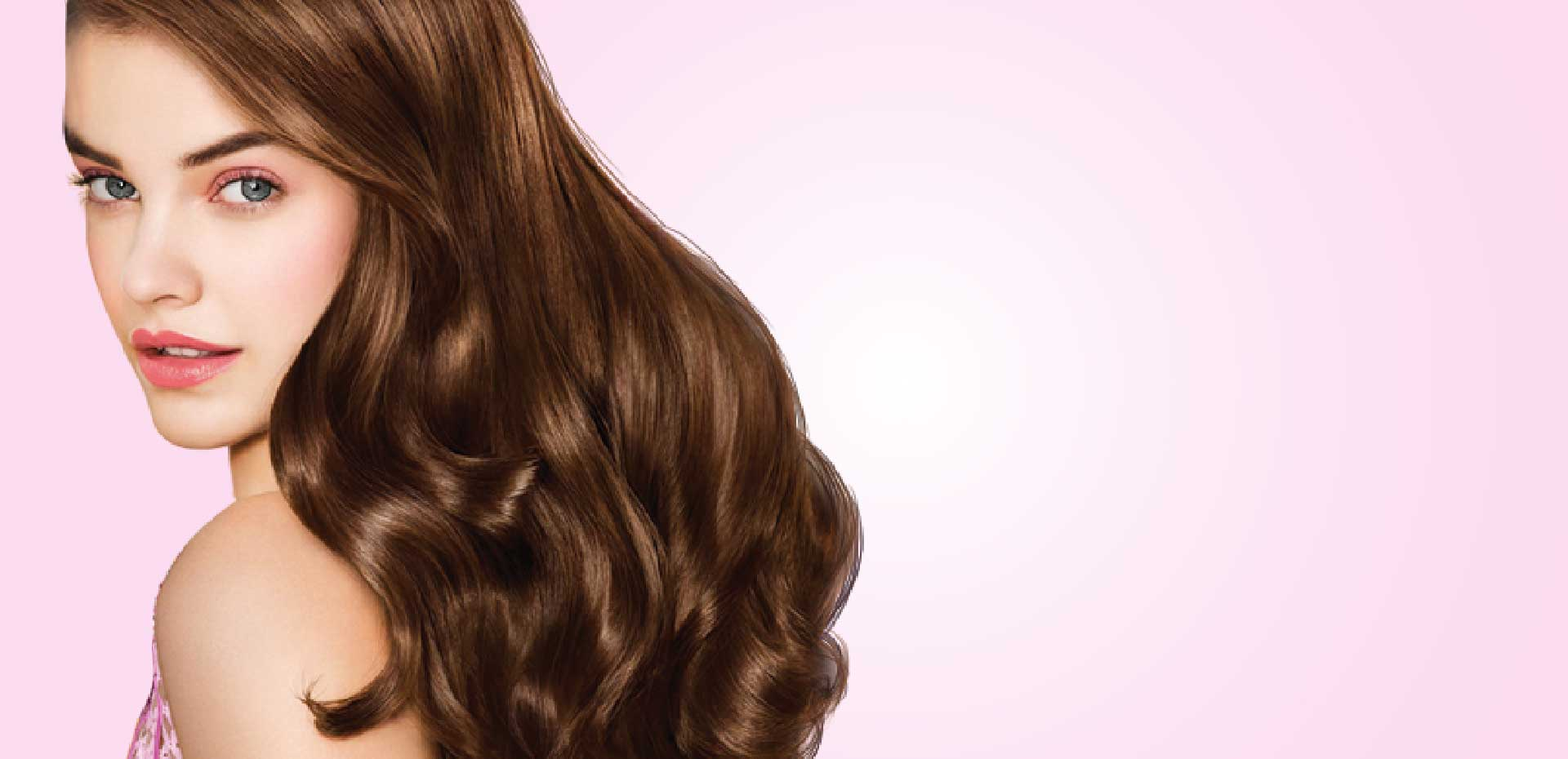 Choose The Right Hair Extension Services That Perfectly Matches