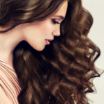 Improve Your Look With Finest Hair Specialist in Noida