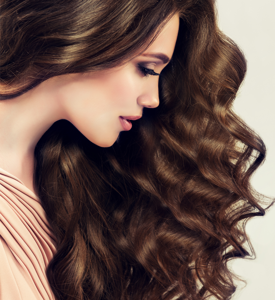 Enhance Your Look With Best Hair Specialist in Noida