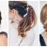 Feminine Coiffure – High 4  Stylish Superstar Coiffure Layers Unveiled!