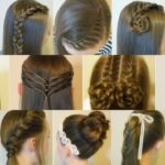 4 Scorching New Hairstyles For Ladies
