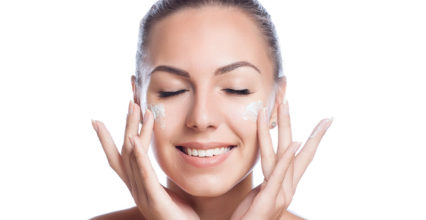 How A lot Pores and skin Whitening Injections Results on Pores and skin?