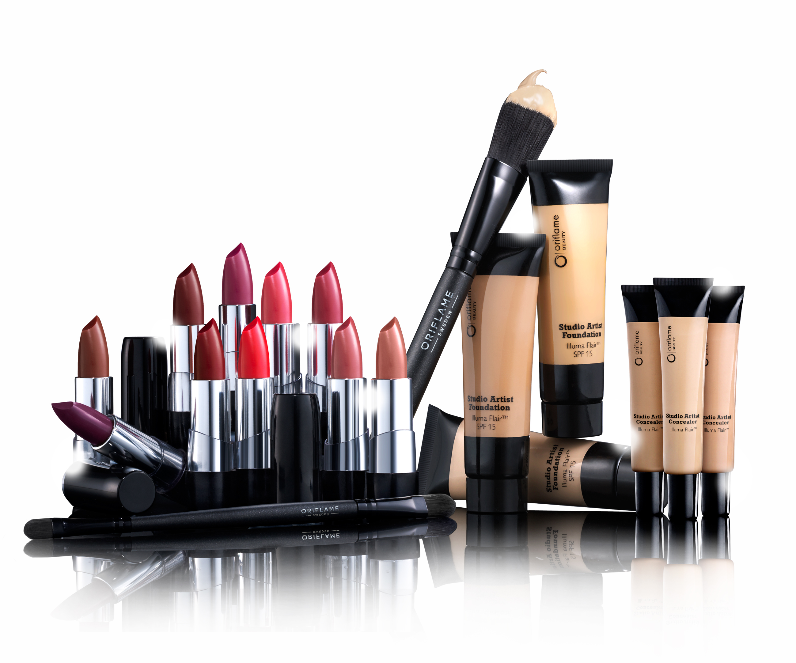 How to Beautify Yourself With Reliable and Safe of Beauty Products?