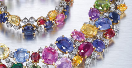 Learn how to Journey With Your Jewellery in Fashion?