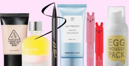 Holding Up With Pure Options To Skincare Magnificence Merchandise