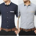 Errors to Keep away from When Purchasing For Clothes