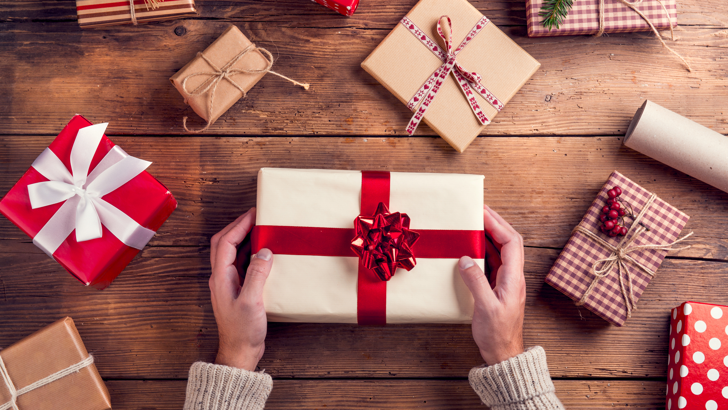 Online Diwali Gifts Are The Answer!