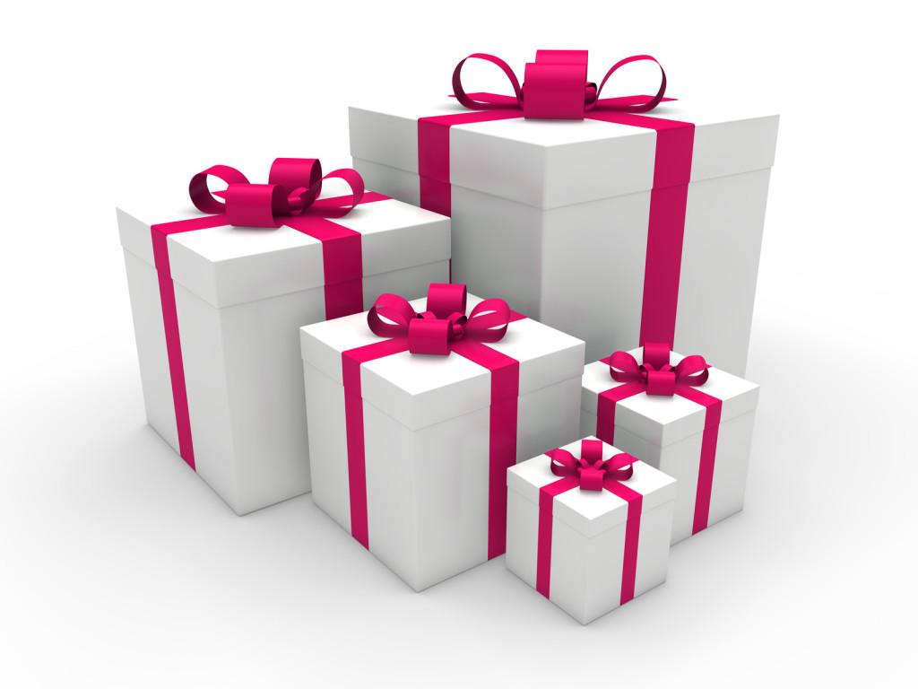 Shop Home Decor Gifts Online For Diwali