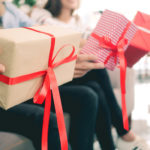 Strengthen Your Relationships With Distinctive Presents