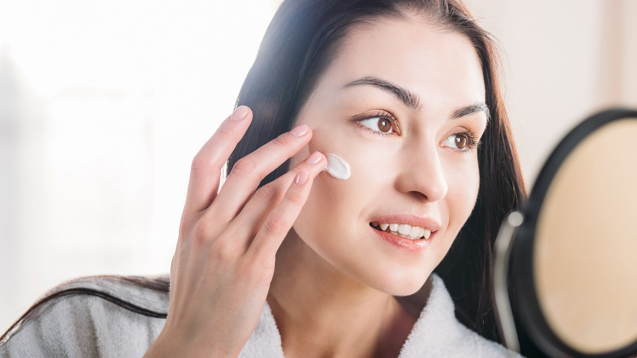 Summer Skin Care Tips You Must Follow This Season - Healthshopey