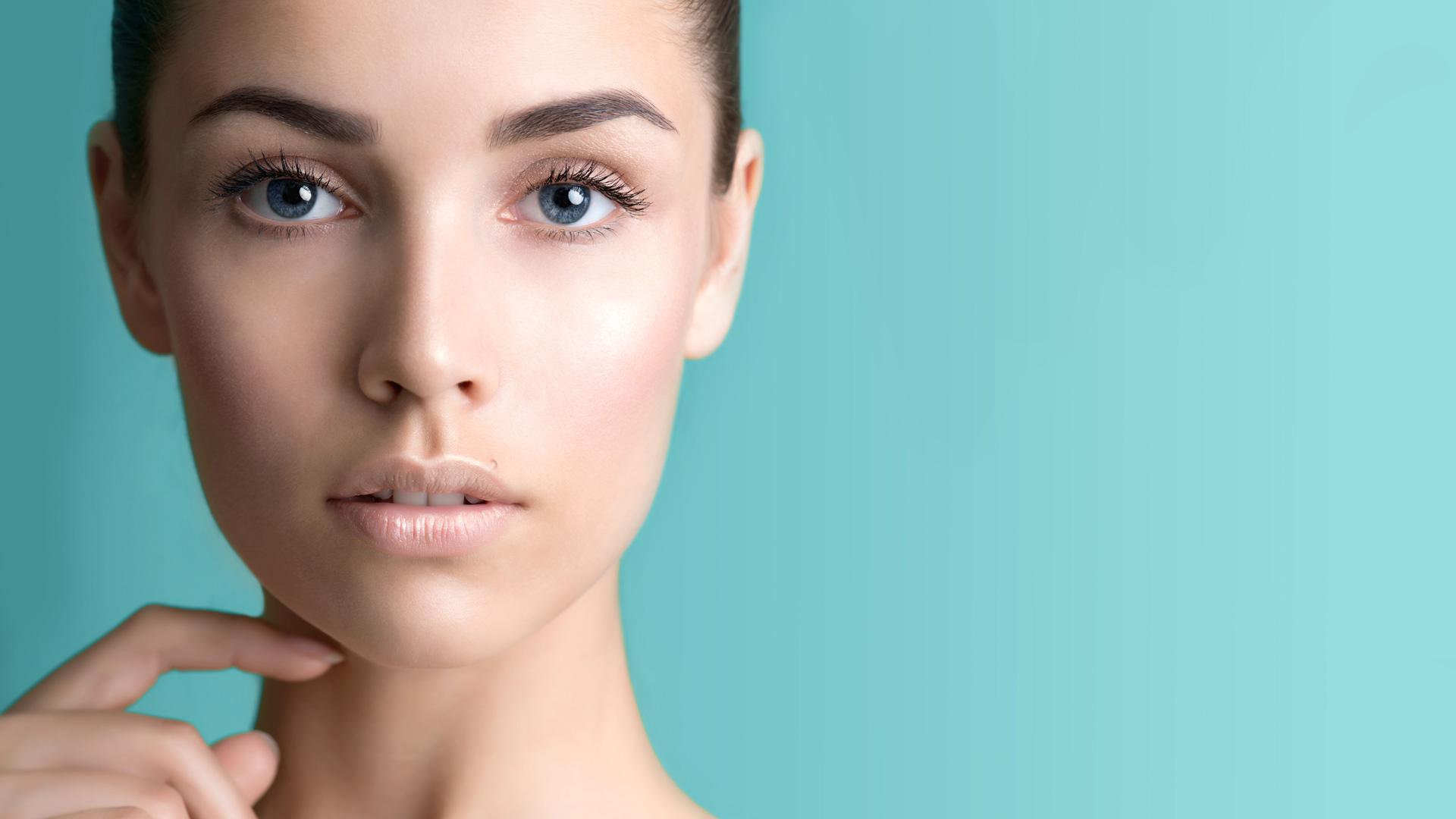 What Makes Aloe Vera Gel so Popular Among Dermatologists?