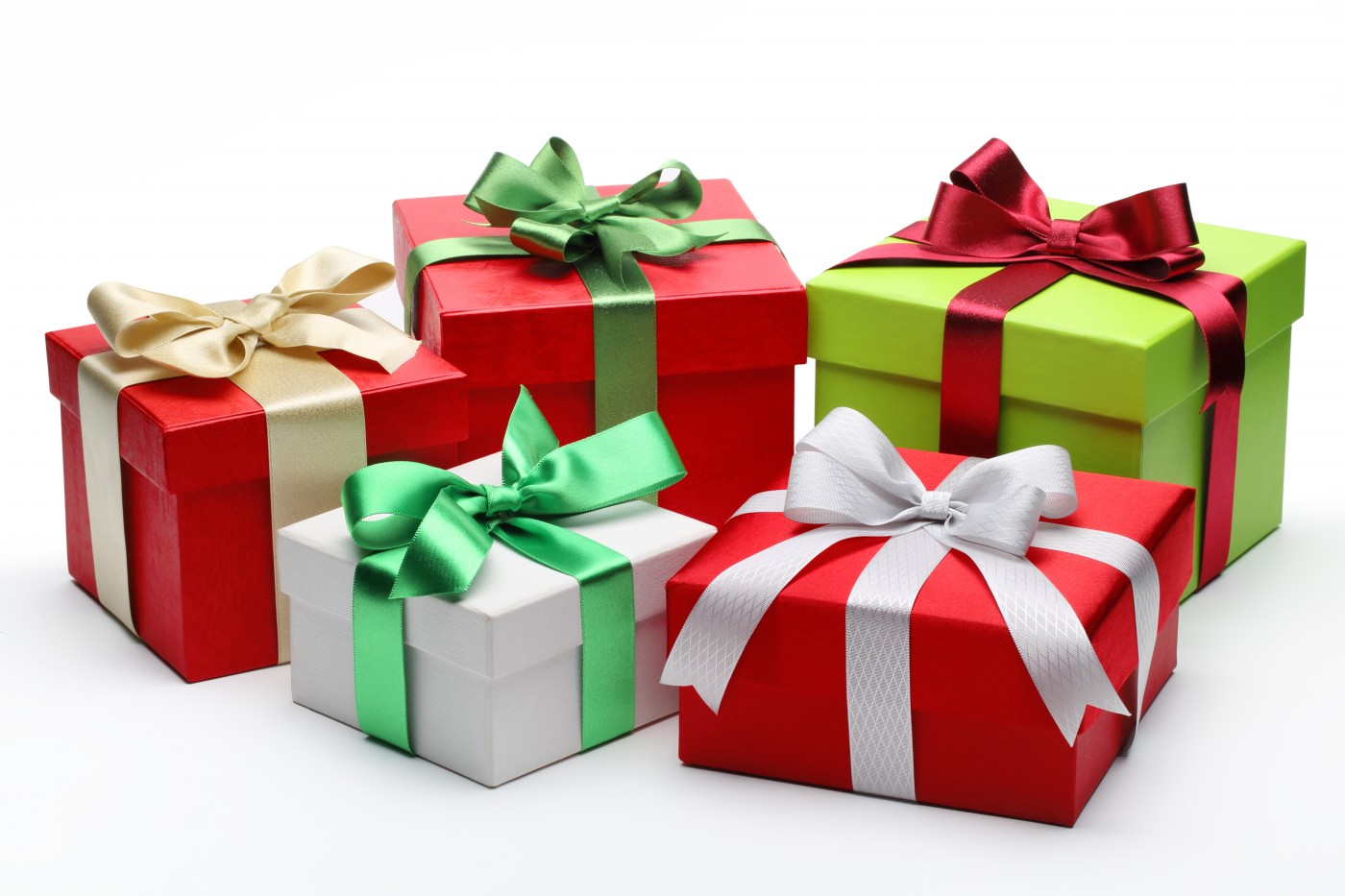 Why Are Pens Such Popular Gifts?