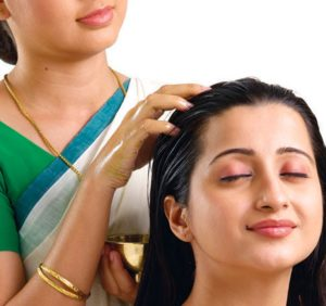Why Ought to City Girls Think about Hair Transplant For Girls in India?