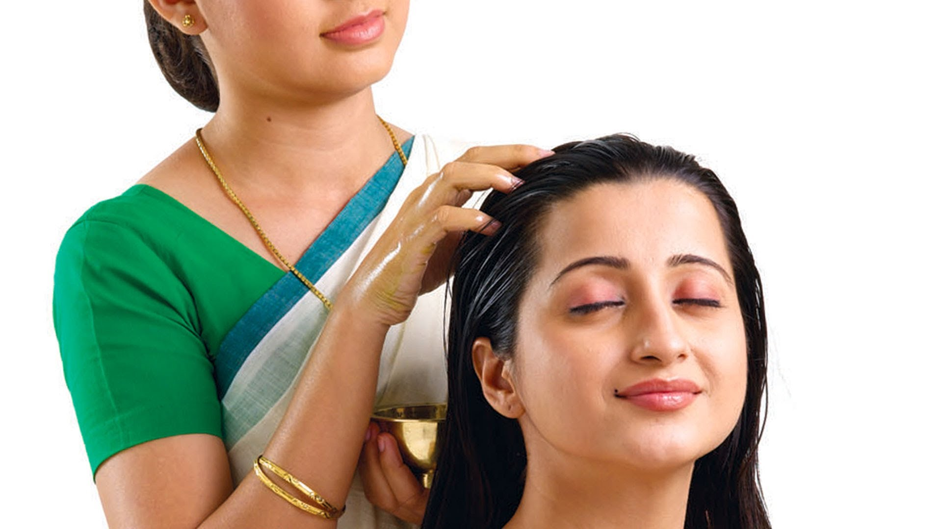 Why Should Urban Women Consider Hair Transplant For Women in India?
