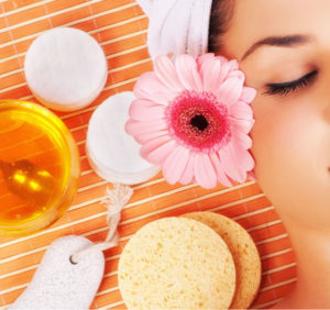 Dry Skin Home Remedy – The Best Remedies for Dry Skin at Home