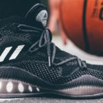 Top 7 tips to keep in mind before buying basketball shoes for men