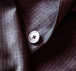 Your Essential Guide to Suit Patterns: What Pattern Should You Choose?