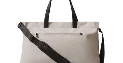 Ideal destination to prefer the custom reusable bags forever